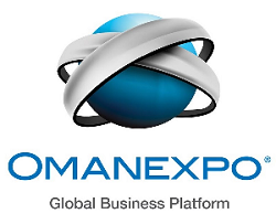 Omanexpo-logo_cropped1.png#asset:27165
