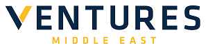 VENTURES_MIDDLE_EAST_LOGO_small.png#asset:27099
