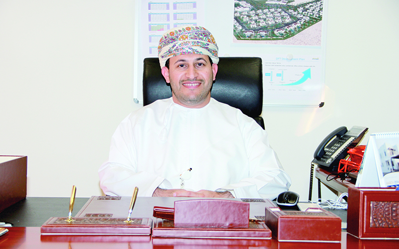Omani developer Duqm awards ambitious residential community projects