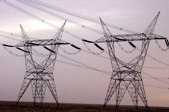 L&T wins major contract to build 132 kV double circuit
