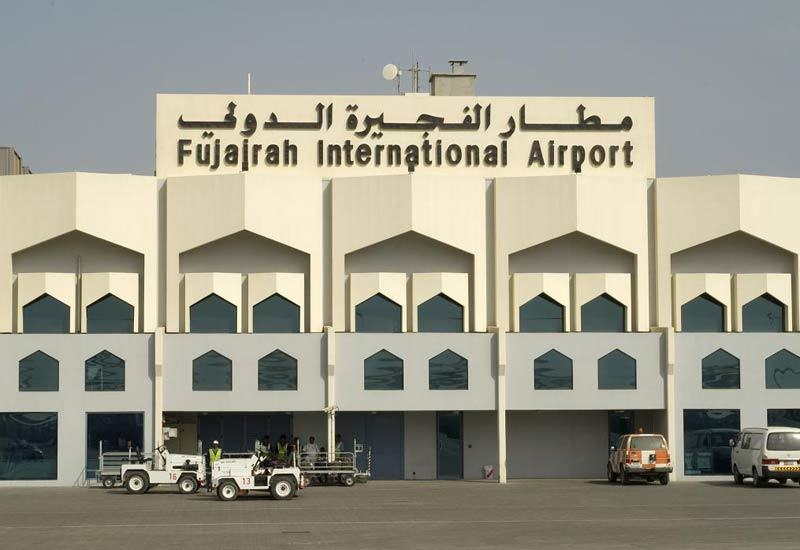 Abu dhabi airports company floats tender for expansion of for International decor company abu dhabi