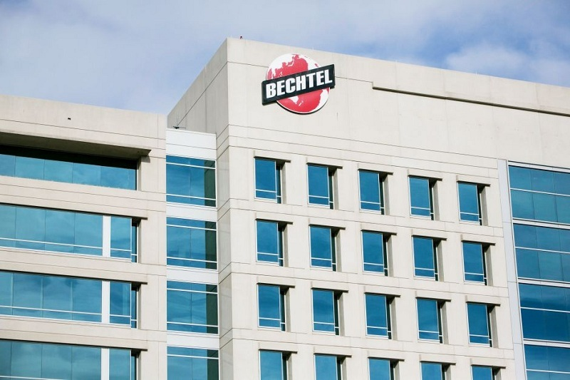 Bechtel appoints new country manager in Saudi Arabia
