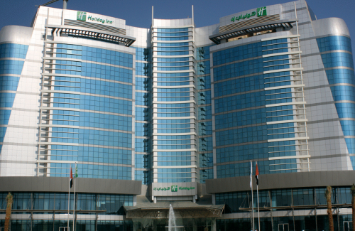 Holiday_Inn_Abu_Dhabi