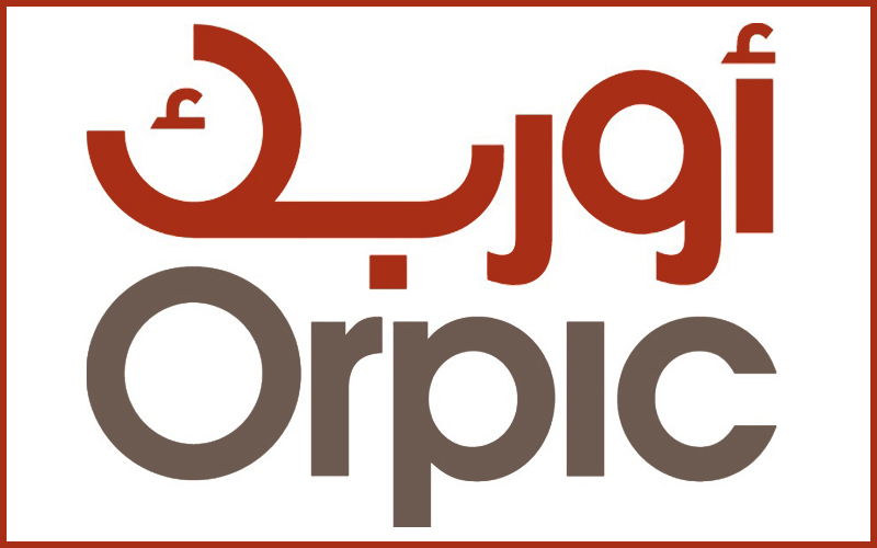 Orpic awards US$ 64 mn EPC contract to L&T India