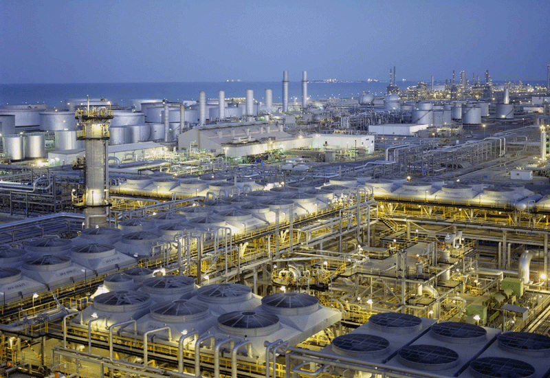 Saipem wins US$ 850 mn EPC contract from Kuwait Oil Company