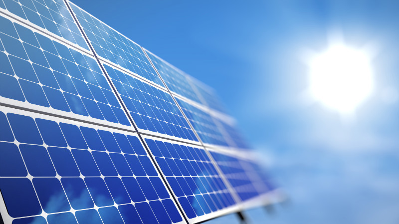 Sterling and Wilson wins EPC contract for solar PV plan at Sweihan