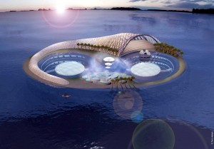 The-Hydropolis-Underwater-Resort-Hotel-Dubai