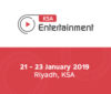 Entertainment KSA