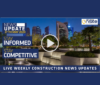 Ventures Onsite May Construction News Update 27-05-2020