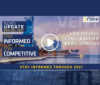 Ventures Onsite Construction News Update for the Middle East 05-07-21