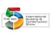 Big 5 International Building & Construction Show
