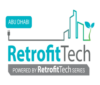 RETROFITTECH ABU DHABI SUMMIT