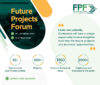 Future Projects Forum