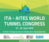 ITA-AITES World Tunnel Congress 2018