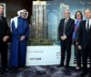Largest Listed Saudi Real Estate Developer Launches International Business from Dubai