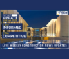 Ventures Onsite Construction News Update 02-06-2020