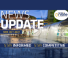 Ventures Onsite Construction News Update for the Middle East 18-10-21
