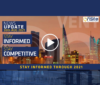 Ventures Onsite Construction News Update for the Middle East 30-08-21