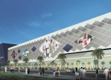 Nakheel invites tender for enabling works for Al Khail Avenue Dubai mall project at Jumeirah triangle