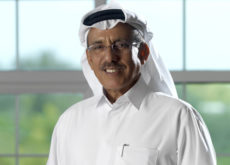 Al Habtoor Group to sell its stake in construction joint venture