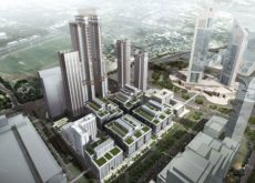 Alandalus Property's net profit for Q1 remains steady at US$ 5.4 mn