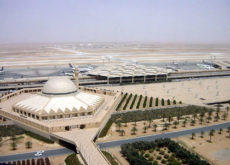 Akfa Contracting wins US$ 109 mn MEP contract for Riyadh International Airport T5