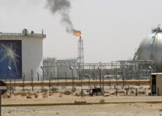 Saudi Aramco to invest US$ 334 bn by 2025