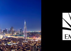 Emaar to open 35 new hotels across the Middle East