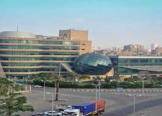 ACC wins construction contract of Phase 1 Children's Cancer Hospital Egypt 57357