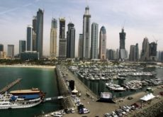 Abu Dhabi government carries US$ 75.4 mn infrastructure projects