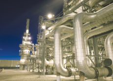 Petrofac secures US$ 600 mn EPC contract for LPG extraction project at Salalah