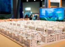 GCC Construction Contract Awards to hit US$194 bn in 2015