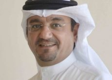 Seef Properties registers net profit of US$ 28 mn for 2016