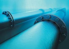 Oman and Iran to change design of planned undersea natural gas pipeline