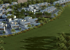 MAG 5 PD launches Phase 3 of MAG 5 Boulevard