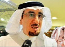 UAE's Ministry of Infrastructure Development manages 12 vital projects