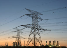 SEC contracts two companies for US$ 667 mn to build Green Duba power plant