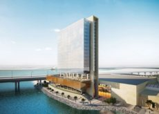 Hilton and KFCD to launch 'The Avenues' hotel in Manama in 2017
