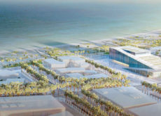 Manateq looks for potential investors in its Mesaieed Industrial Zone