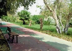 Bahrain to open 10 parks worth US$ 2.6 mn in H2 2016