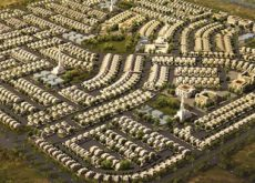 Saudi's Housing Ministry to set up operating company to manage vacant land fees programme