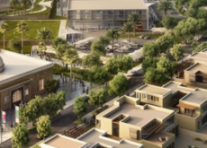 Aldar land plots at Al Merief sell out in record time, next phase planned