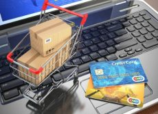MENA e-commerce sector 'to grow tenfold' by 2020