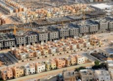 Egypt's Mokhtar Ibrahim to develop new residential city
