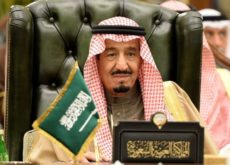Saudi Arabia's PPP law to make a difference to investor appeal