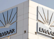 Emaar announces price range for initial share sale of Egyptian unit with offer size of US$ 334  mn
