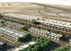 Nakheel floats tender for construction of clubhouse at Warsan Village