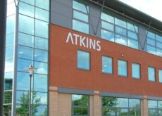 Atkins accepts Dh 9.88 bn offer for its business from SNC Lavalin