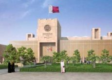 Qatar's Ashghal completes 11 out of 15 schools for 2016/2017