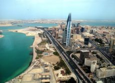 Phase One of Dubai's Parallel Roads Improvement Project is 85% complete